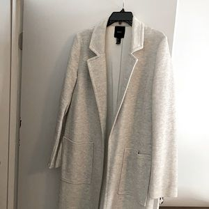 ❗️Closet clear out❗️Shirt jacket